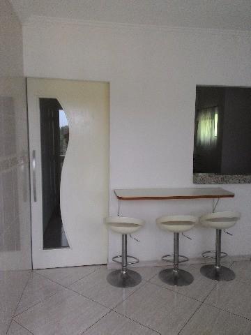 Total Imóveis - Casa 4 Dorm, Jardim Roma, Jundiaí - Foto 6