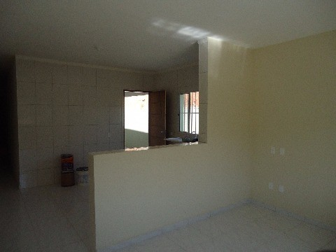 Total Imóveis - Casa 2 Dorm, Varzea Paulista - Foto 2