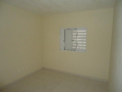 Total Imóveis - Casa 2 Dorm, Varzea Paulista - Foto 3