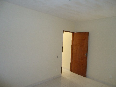Total Imóveis - Casa 2 Dorm, Varzea Paulista - Foto 4