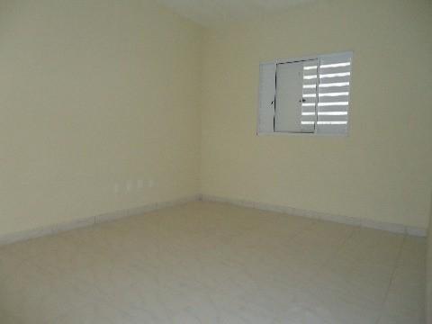 Total Imóveis - Casa 2 Dorm, Varzea Paulista - Foto 5