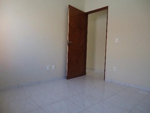 Total Imóveis - Casa 2 Dorm, Varzea Paulista - Foto 6