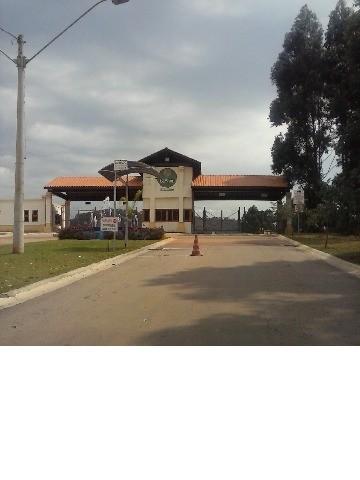 Ibi Aram II - Foto 6
