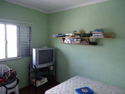Total Imóveis - Casa 6 Dorm, Jardim Tamoio - Foto 2