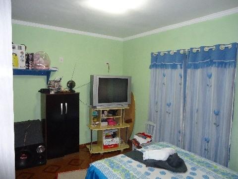 Total Imóveis - Casa 6 Dorm, Jardim Tamoio - Foto 3