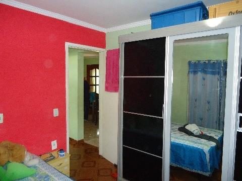Total Imóveis - Casa 6 Dorm, Jardim Tamoio - Foto 4