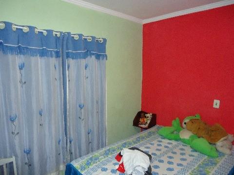 Total Imóveis - Casa 6 Dorm, Jardim Tamoio - Foto 5