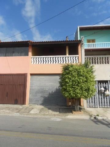 Casa 1 Dorm, Jardim América, Varzea Paulista (1408069) - Foto 2