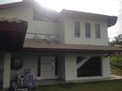 Casa 4 Dorm, Monterrey, Louveira (1384512) - Foto 2