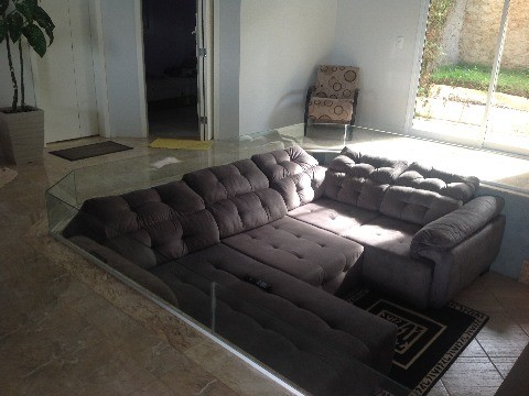 Casa 4 Dorm, Monterrey, Louveira (1384512) - Foto 5