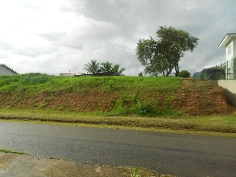 Vivendas do Japi - Foto 3