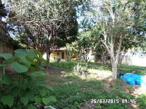 Casa 2 Dorm, Recanto Quarto Centenário, Jundiaí (1384527) - Foto 3