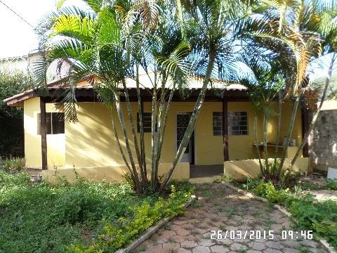 Casa 2 Dorm, Recanto Quarto Centenário, Jundiaí (1384527) - Foto 2