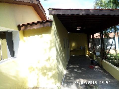 Casa 2 Dorm, Recanto Quarto Centenário, Jundiaí (1384527) - Foto 5