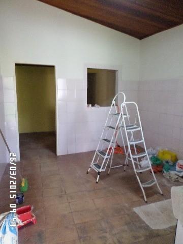 Casa 2 Dorm, Recanto Quarto Centenário, Jundiaí (1384527) - Foto 6