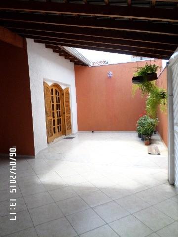 Casa 4 Dorm, Jardim Itália, Jundiaí (1384529) - Foto 3