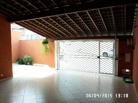Casa 4 Dorm, Jardim Itália, Jundiaí (1384529) - Foto 5