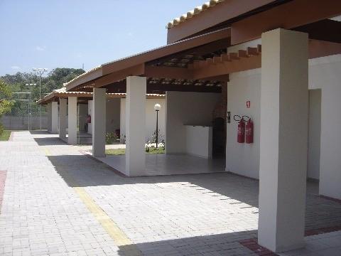 Jardim Conquista - Foto 6