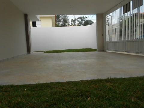 Total Imóveis - Casa 3 Dorm, Jardim das Carpas - Foto 2