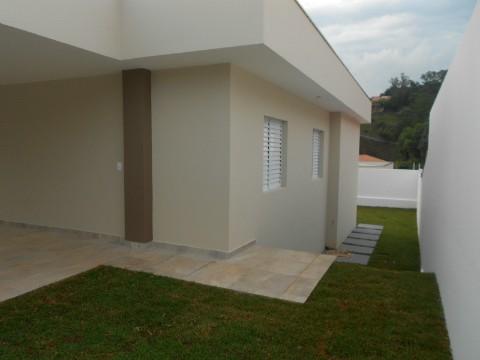 Total Imóveis - Casa 3 Dorm, Jardim das Carpas - Foto 5