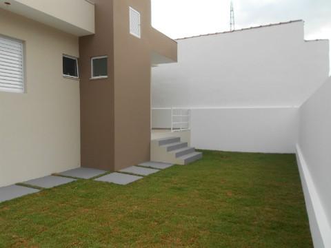 Total Imóveis - Casa 3 Dorm, Jardim das Carpas - Foto 6