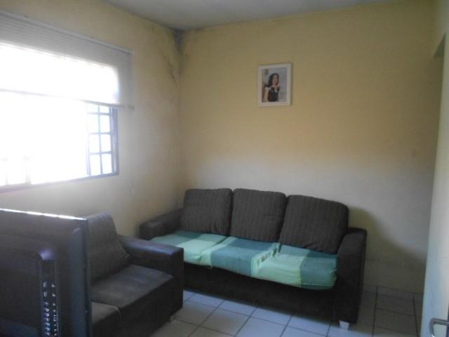 Casa 1 Dorm, Fazenda Grande, Jundiaí (1384541) - Foto 2