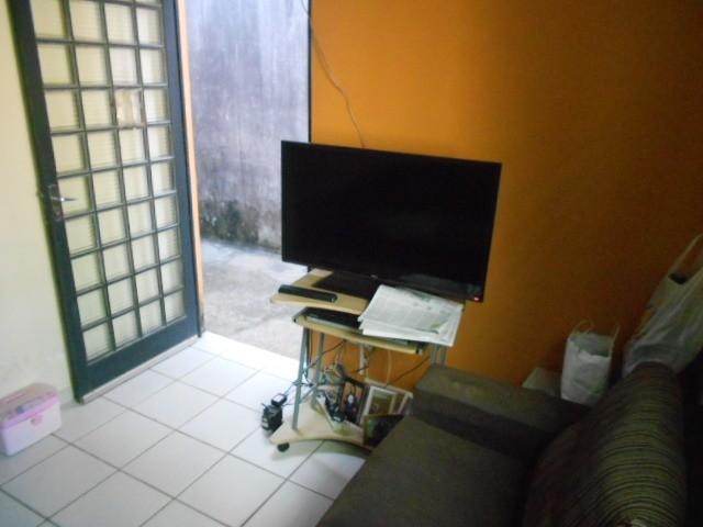 Casa 1 Dorm, Fazenda Grande, Jundiaí (1384541) - Foto 3