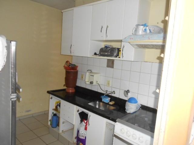 Casa 1 Dorm, Fazenda Grande, Jundiaí (1384541) - Foto 5