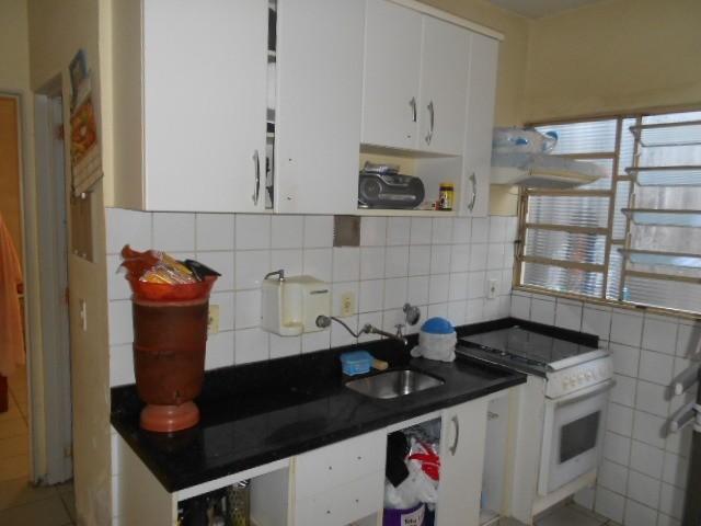 Casa 1 Dorm, Fazenda Grande, Jundiaí (1384541) - Foto 6