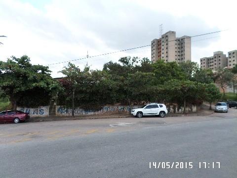 Terreno 2 Dorm, Cidade Nova, Varzea Paulista (1384544) - Foto 2