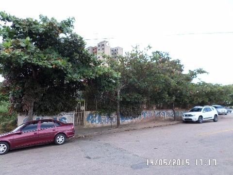 Terreno 2 Dorm, Cidade Nova, Varzea Paulista (1384544) - Foto 3