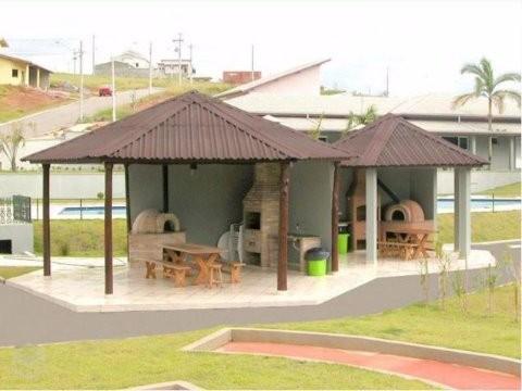 Terreno, Condominio Cambarah, Jarinu (1384546) - Foto 5