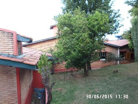 Casa 3 Dorm, Jardim América, Jundiaí (1384550) - Foto 3