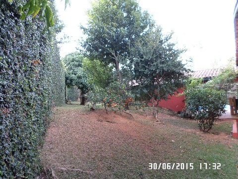 Casa 3 Dorm, Jardim América, Jundiaí (1384550) - Foto 6