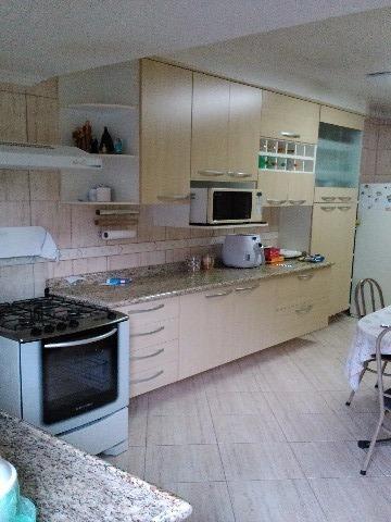 Casa 2 Dorm, Jardim Pacaembu, Jundiaí (1384558) - Foto 3