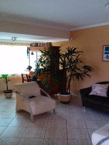 Casa 2 Dorm, Jardim Pacaembu, Jundiaí (1384558) - Foto 6