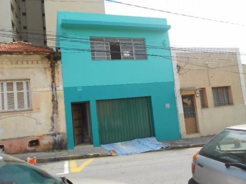 Casa 4 Dorm, Centro, Jundiaí (1384560) - Foto 3