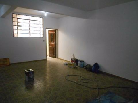 Casa 4 Dorm, Centro, Jundiaí (1384560) - Foto 4
