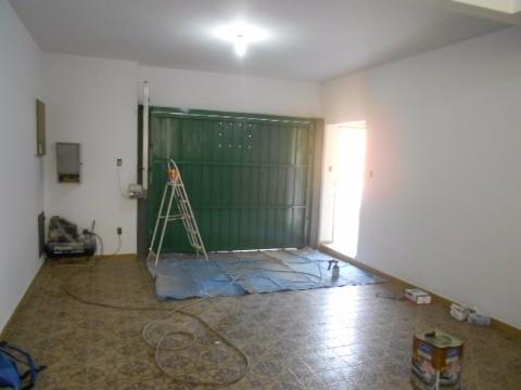 Casa 4 Dorm, Centro, Jundiaí (1384560) - Foto 5
