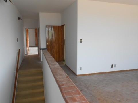 Casa 4 Dorm, Centro, Jundiaí (1384560) - Foto 2
