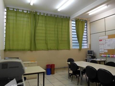 Loja, Vila Rio Branco, Jundiaí (1384562) - Foto 4
