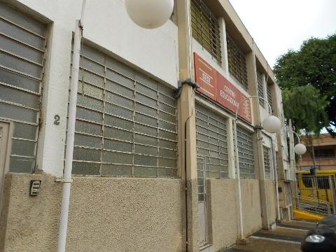Loja, Vila Rio Branco, Jundiaí (1384562) - Foto 2