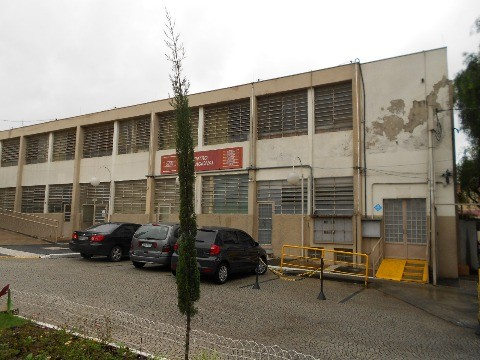 Loja, Vila Rio Branco, Jundiaí (1384562)