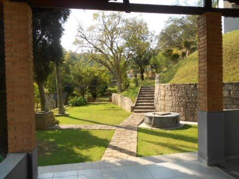 Chácara 1 Dorm, Roseira, Jundiaí (1384569) - Foto 2