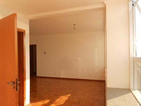 Sala, Centro, Jundiaí (1384580) - Foto 2