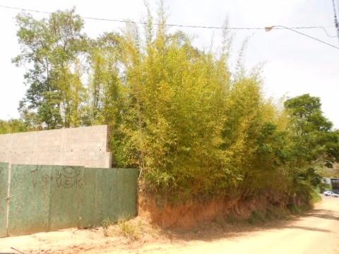Terreno, Caxambu, Jundiaí (1384584) - Foto 2