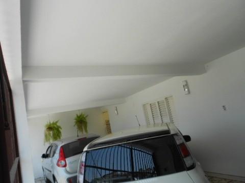 Total Imóveis - Casa 2 Dorm, Jardim Sao Paulo - Foto 3