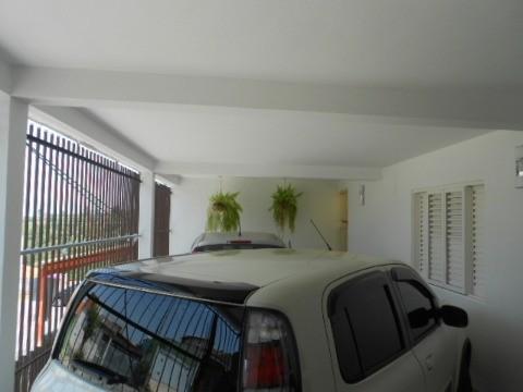 Total Imóveis - Casa 2 Dorm, Jardim Sao Paulo - Foto 4