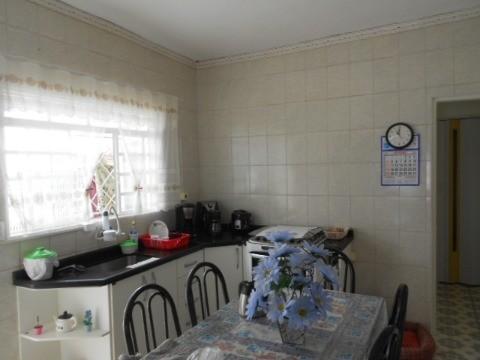 Total Imóveis - Casa 2 Dorm, Jardim Sao Paulo - Foto 6