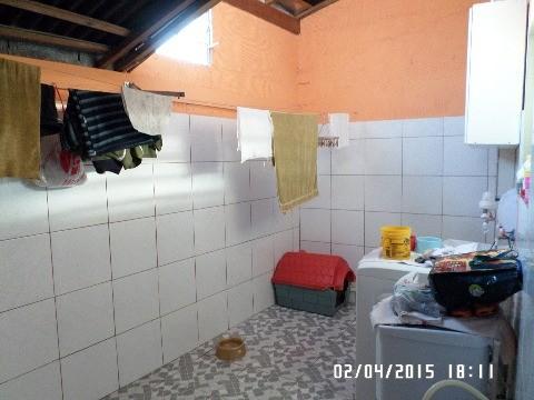 Casa 2 Dorm, Jardim Sao Paulo, Varzea Paulista (1384587) - Foto 2